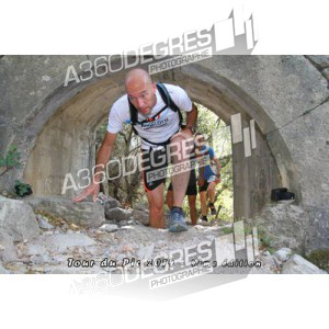photos-festatrail-festa-trail-2014-4eme-edition / km5