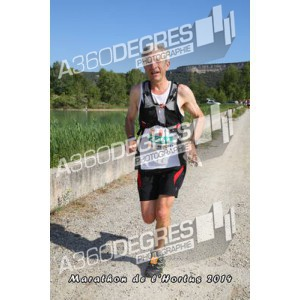 photos-festatrail-festa-trail-2014-4eme-edition / km9