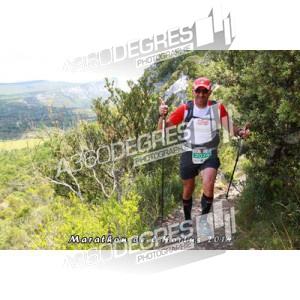 photos-festatrail-festa-trail-2014-4eme-edition / km33