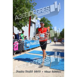 photos-festatrail-festa-trail-2014-4eme-edition / arrive-dimanche