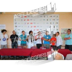 6666-2014 / conference-de-presse