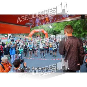 6666-2014 / depart-gro