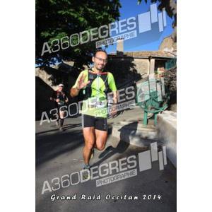 6666-2014 / gro-montesquieu-km-6