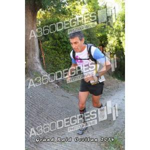 6666-2014 / gro-montesquieu-km-7