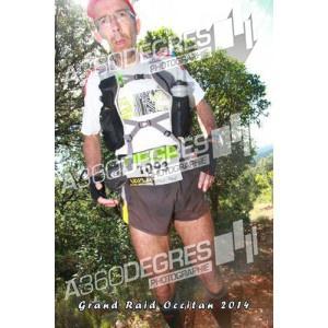 6666-2014 / gro-faugeres-1