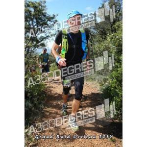 6666-2014 / gro-faugeres-2