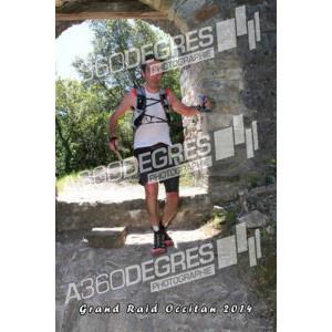 6666-2014 / gro-mourcairol-2