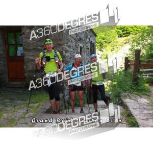 6666-2014 / gro-la-fage-2