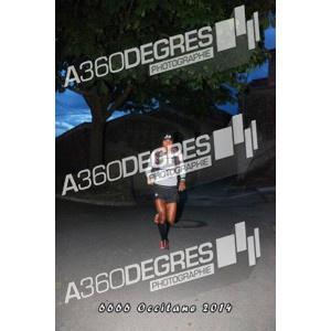 6666-2014 / 6666-montesquieu-1