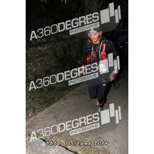 6666-2014 / 6666-montesquieu-2