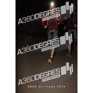 6666-2014 / 6666-faugeres-1